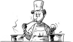 cuisinier2-2666edb