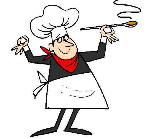 Tambouilleapepere for Cuisinier 71